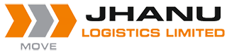 Jhanu Logistics Limited.